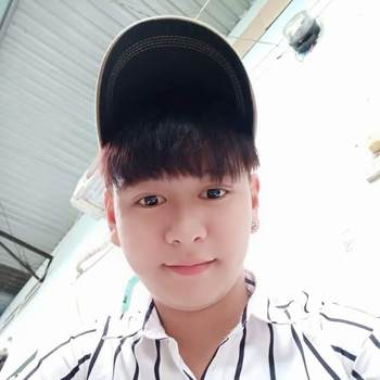 lep2814_Ho Chi Minh_Bekar_Erkek