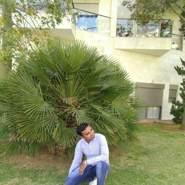 amitp752's profile photo