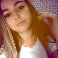 golb869's profile photo