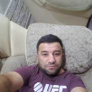 saidt224185's profile photo