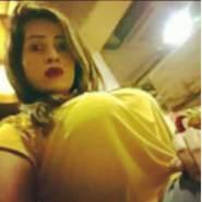 zaatraa's profile photo
