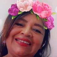 marisol94457's profile photo
