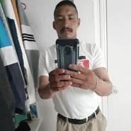 fernandop991018's profile photo