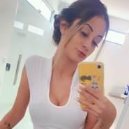 patriciad812605's profile photo