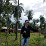 rojasa488876's profile photo