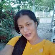 rocio778175's profile photo