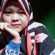 melatio124414's profile photo