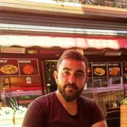 yuecelg's profile photo