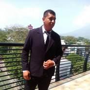 user_eh6309's profile photo