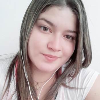 pierinaortiz_Distrito Capital De Bogota_Độc thân_Nữ