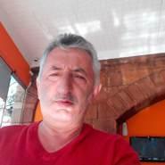 dursunk691135's profile photo