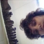 colleen351725's profile photo