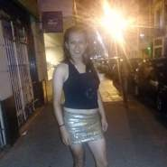almam18's profile photo