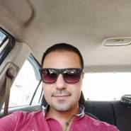 mohmmadalhamed's profile photo