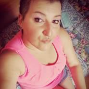 grazianisi1989's profile photo