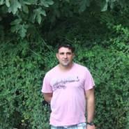 oguzhank99's profile photo