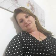 lilin02's profile photo
