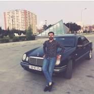 cavidn933484's profile photo