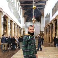 qutibaa7's profile photo