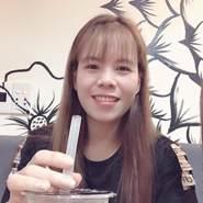 ananp37's profile photo