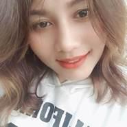 userqy0784's profile photo