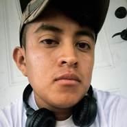 celestinoq's profile photo