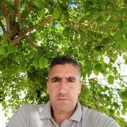 abdelwahabc405907's profile photo