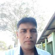 omsharna's profile photo