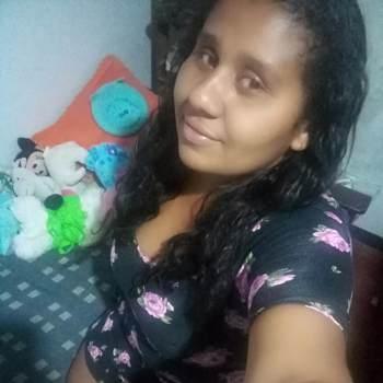 andrea329540_Cundinamarca_Singur_Doamna