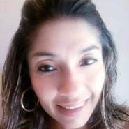 mirnam351499's profile photo