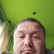 erickjason's profile photo
