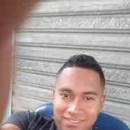 victorv712518's profile photo