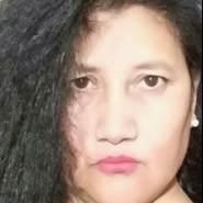 ramonae105's profile photo