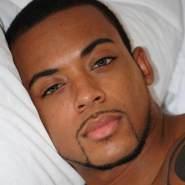cristobalv674273's profile photo