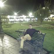 alexg093034's profile photo
