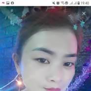 nguyenhoa784203's profile photo