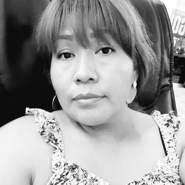 gloria102141's profile photo