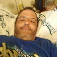 tims856's profile photo