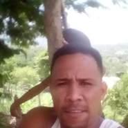 edwuarj's profile photo