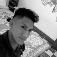 amadop977596's profile photo