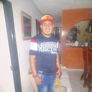 angelos153's profile photo