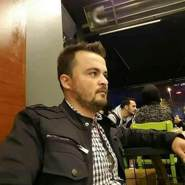 erbayt521851's profile photo