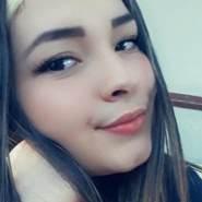 tatianagiraldo280040's profile photo