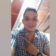 steevensoz's profile photo