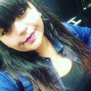 carolinaa283678's profile photo
