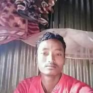 santoshb827872's profile photo