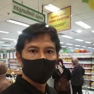 alekk45's profile photo