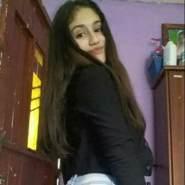 melina259232's profile photo
