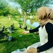 ainunh855005's profile photo