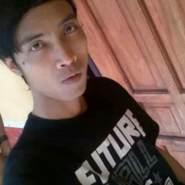 po99770's profile photo
